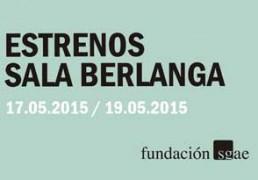 estrenos_mayo_2015_destacada