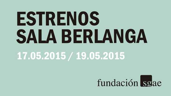 estrenos_mayo_2015_interior