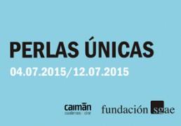 perlas_unica_cartel_destacado