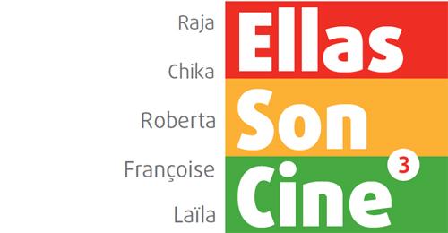 ellas_son_cine_3