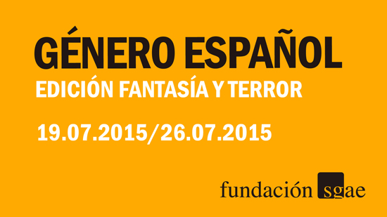 genero_espanol_fantasia_y_terror_interior
