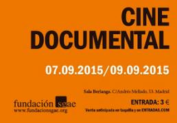Cine_documental_septiembre_2015