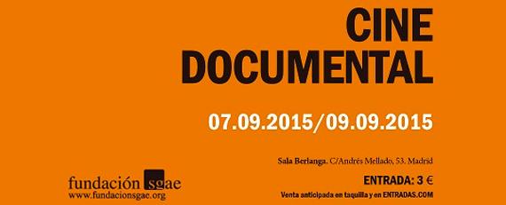 Cine_documental_septiembre_2015_int