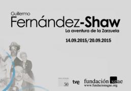 Fernandez_Shaw_Zarzuela