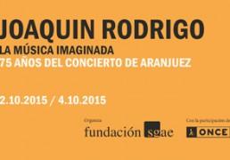 Joaquin_rodrigo