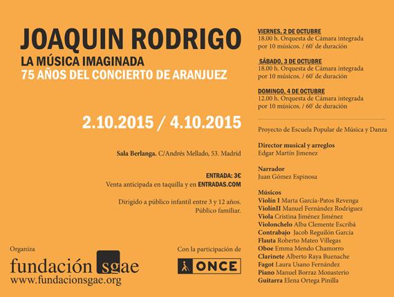 Joaquin_rodrigo_cartelera