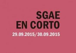 sgae_en_corto_septiembre_2015_portada