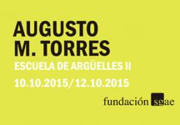 AUGUSTO-M-TORRES_t