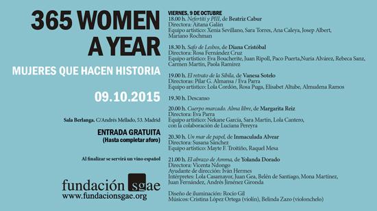 CARTELERA_365-WOMEN-01-01