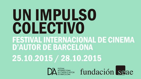un_impulso_colectivo_interior