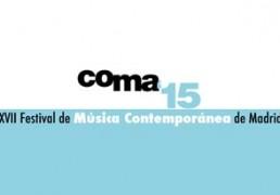 Coma_15_t