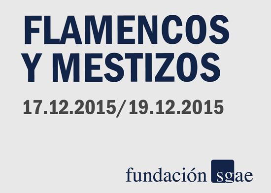 Flamencos_mestizos_dic_2015