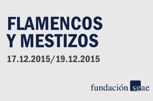 Flamencos_mestizos_dic_2015_t
