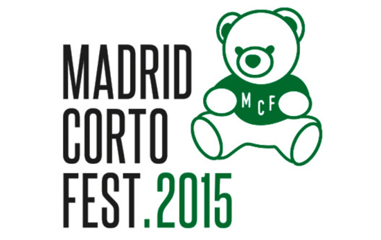 madrid_corto_fest_interior