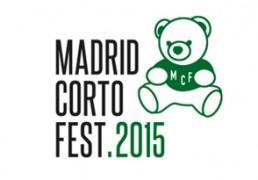 madrid_corto_fest_portada