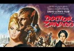 Doctor_Zhivago_t