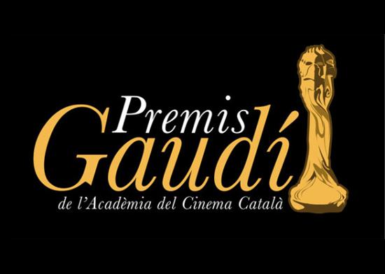 Premis_Gaudi