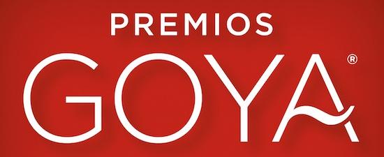 premios_goya_2016_interior