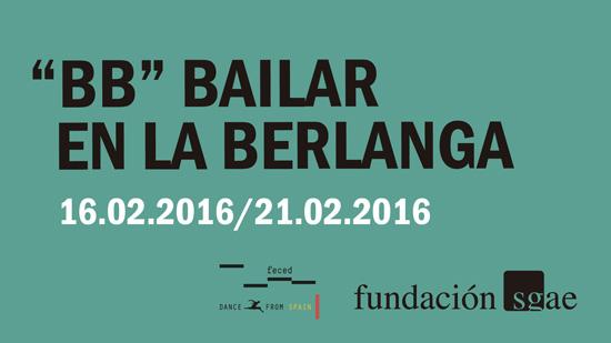 Pantallazo_BB_2016-01_interior