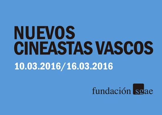 Nuevos_Cineastas_Vascos_Berlanga