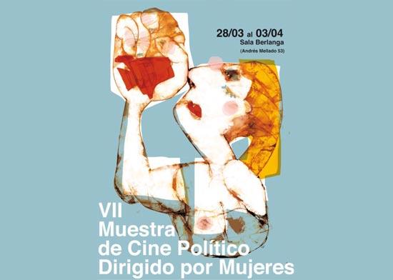 VII_Muestra_Cine_Politico_Mujeres