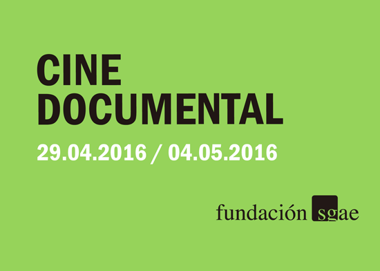 Cine_Documental_mayo_2016