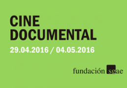 Cine_Documental_mayo_2016_t