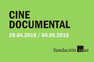Cine_Documental_mayo_2016_t