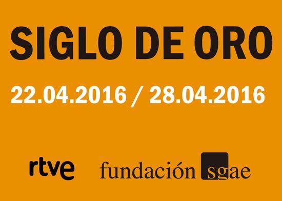 Siglo_de_oro_2016