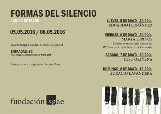 formas_del_silencio_interior