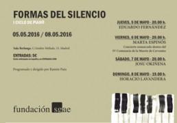 formas_del_silencio_portada