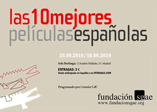 10_mejores_peliculas_espanolas