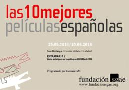 10_mejores_peliculas_espanolas_t