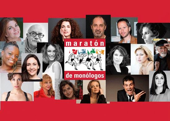 Maraton_Monologos_Berlanga
