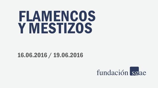 flamencos_y_mestizos_junio_16