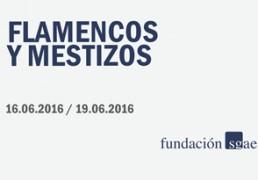 flamencos_y_mestizos_junio_16_portada