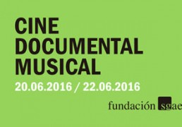 Pantallazo_CINE-DOCUMENTAL-MUSICAL_destacada
