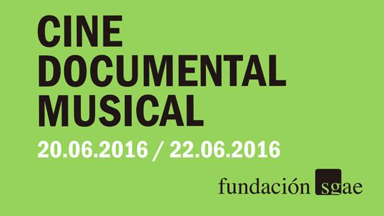 Pantallazo_CINE-DOCUMENTAL-MUSICAL_interior