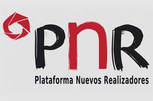 plataforma_nuevos_realizadores_destacada