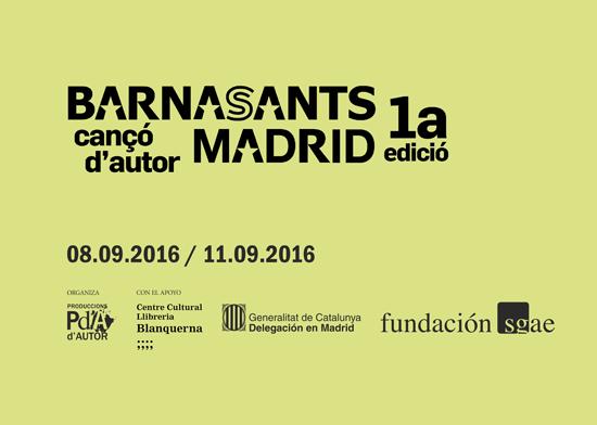 Barnasants_cartel