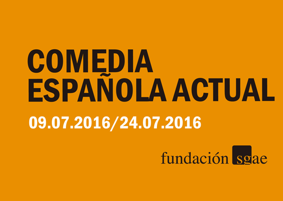 Comedia_Espanola_Actual