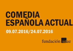 Comedia_Espanola_Actual_t
