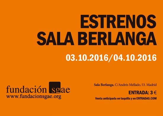 Estrenos_Berlanga_oct_2016