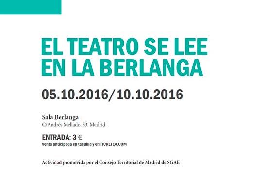 Teatro_Berlaga_oct_2016