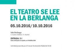 Teatro_Berlaga_oct_2016_t