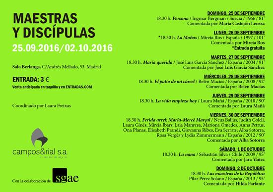 maestras_y_discipulas_interior