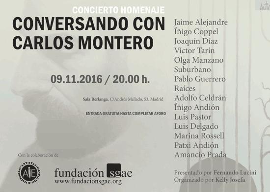 Conversando_Carlos_Montero