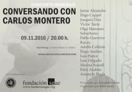 Conversando_Carlos_Montero_t