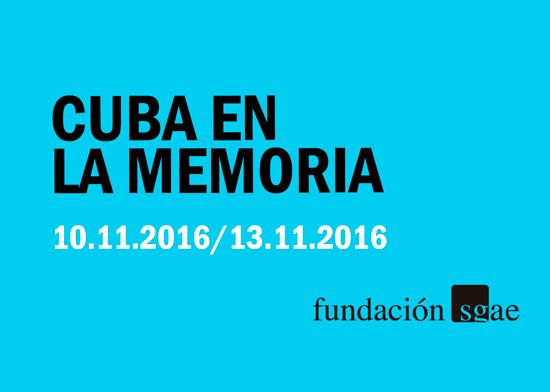 Cuba_memoria_Berlanga_2016