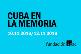Cuba_memoria_Berlanga_2016_t
